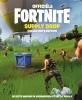 ,Fortnite Handboek - Supply Drop