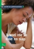 S. van de Krogt, A.  Starink,Ik voel me moe en slap