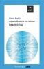 , N.  Bohr,Atoomtheorie en natuurbeschrijving