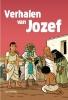 ,Sterren aan de hemel Verhalen van Jozef