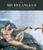 <b>Alessandro  Guasti, Massimiliano  Lombardi</b>,Michelangelo