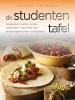 <b>Carla Bardi</b>,Culinary notebooks De studententafel