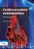 Cardiovasculaire ziektebeelden + Book + Online Access,De introductie
