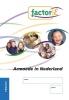 G.  Montanus,,Factor-E SAW niv. 4 Project werkboek + www.factor-e.nl