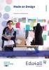 Angela van Oeffelen,VMBO Economie & Ondernemen Mode en design