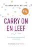 Glennon  Doyle Melton,Carry on en Leef