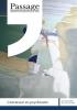 ,Literatuur & psychiatrie-Passage Ts voor Europese literatuur & cultuur (themanummer)