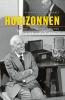 Piet van der Kruit,Horizonnen