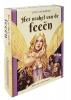 <b>Lucy  CAVENDISH</b>,Het orakel van de fee?n