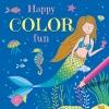 ,Happy Color Fun