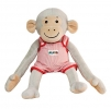 <b>Pippo knuffelpop (medium)</b>,