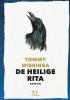 Tommy Wieringa,Heilige Rita