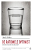 <b>Matt  Ridley</b>,De rationele optimist