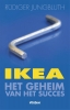 R�diger Jungbluth,IKEA