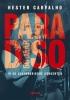 Hester  Carvalho,Paradiso 50 jaar