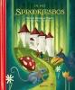 Hans  Hagen, Monique  Hagen,In het sprookjesbos, Blinkend Boekje geschreven door Hans en Monique Hagen.