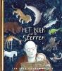 Sjoerd Kuyper,Het boek van de sterren