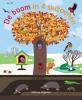 ,De boom in 4 seizoenen