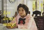<b>Ida  Simons</b>,Een dwaze maagd DL