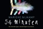 Marieke  Nijkamp,54 minuten
