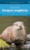 Peter  Twisk, Annemarie van Diepenbeek, Jan Piet  Bekker,Veldgids Europese zoogdieren