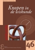 Meike  Akveld, Ab van der Roest,Knopen in de wiskunde