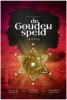 <b>Martine  Jonker</b>,De Gouden Speld trilogie