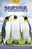 Becker,Pinguins