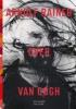 Ron  Dirven, Eve  Geene,Arnulf Rainer over Van Gogh