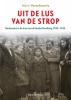 Marc  Verschooris,Uit de lus van de strop