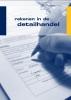 Frans de Esch, Marjo  Duijzings, Maddy  Duijzings,Ondernemendleren voor de Verkoper Rekenen in de detailhandel