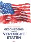 <b>Frans  Verhagen</b>,Geschiedenis van de Verenigde Staten