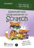 Al  Sweigart,Spelenderwijs programmeren in Scratch