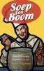 <b>Wendy Van Boom</b>,Soep van Boom