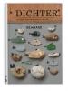 De Dichters van DICHTER 11 ,Plint DICHTER 11 Bewaard set van 10