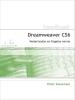 Peter  Kassenaar,Handboek Dreamweaver CS6