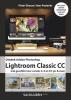 <b>Pieter  Dhaeze, Hans  Frederiks</b>,Ontdek Adobe Photoshopp Lightroom Classic CC