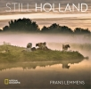 Frans  Lemmens,Still Holland