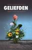 <b>Preston  Sprinkle</b>,Geliefden