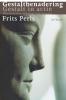 Fritz Perls,Gestaltbenadering, Gestalt in actie