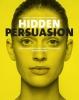 van Baaren,  van Leeuwen,   Andrews,Hidden Persuasion
