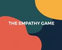 <b>Saskia H.  Herrmann, Jorik  Elferink</b>,The Empathy Game