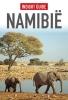 ,Insight Guide Namibië (Ned.ed.)