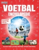 ,Voetbal encyclopedie