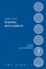 J.H.  Jans, S.  Prechal, R.J.G.M.  Widdershoven,Ars Aequi Handboeken Inleiding tot het Europees bestuursrecht