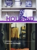 Thuis in Holland 44 (2012) 3,Holland Historisch Tijdschrift