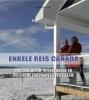 <b>F.  Buysse</b>,Enkele reis Canada