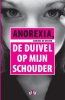Marieke de Winter,Anorexia, de duivel op mijn schouder