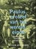 <b>Willem van Hoorn</b>,God is op