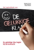 Natasja de Kroon, Ingrid  Nagtzaam, Merlijn  Wentzel,Het inspiratieboek voor de gelukkige klas